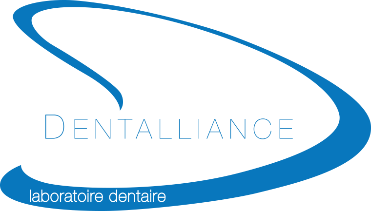 Laboratoire Dentaire Dentalliance